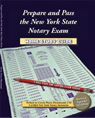 Prepare and Pass the New York State Notary Exam