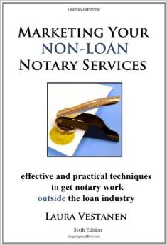 Marketing Your Non-Loan Services
